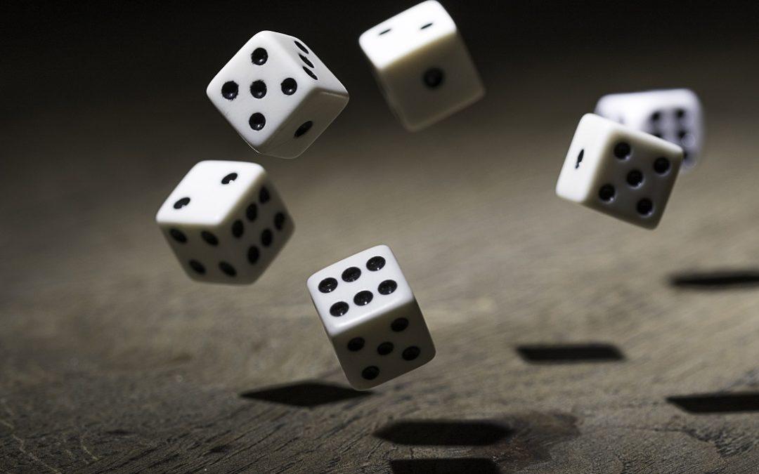«Игра»